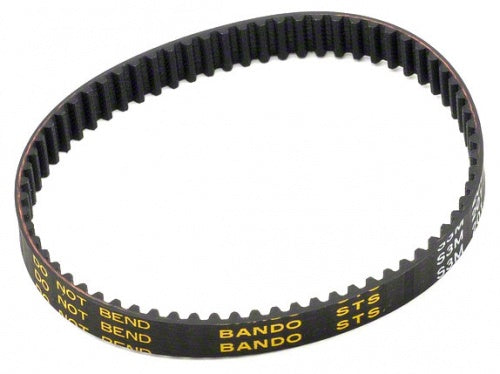 H2217 Rear Belt (Rubber)