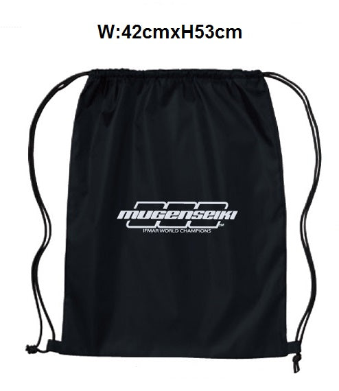 P0224 Multi Purpose Bag