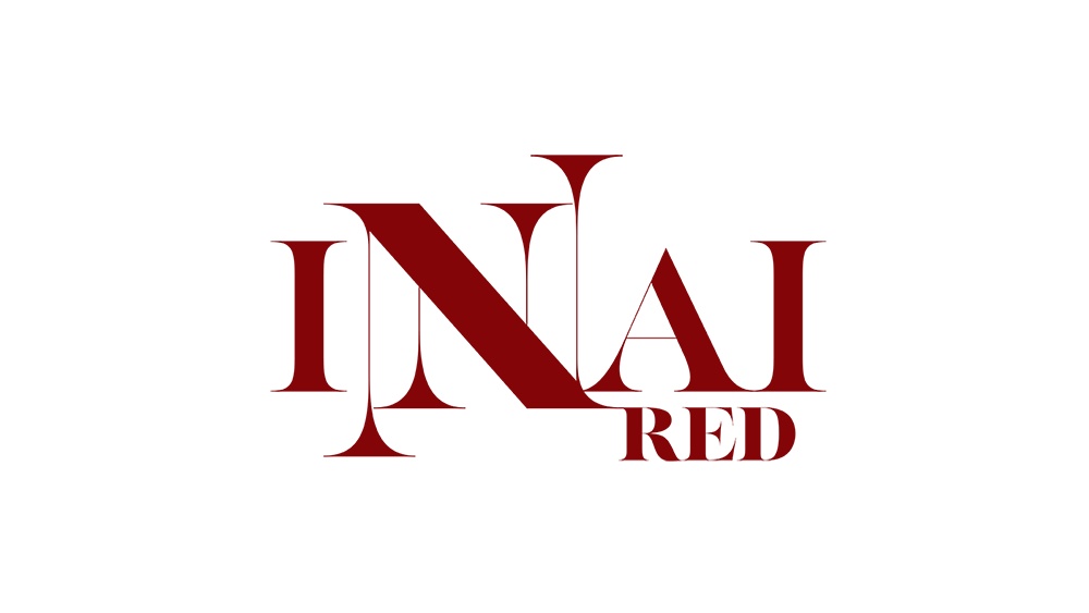 INNAI-RED-2020-Logo