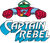 captainrebelclothing