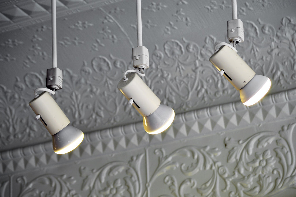 functional accent lights