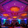 BlissLights Event Lighting