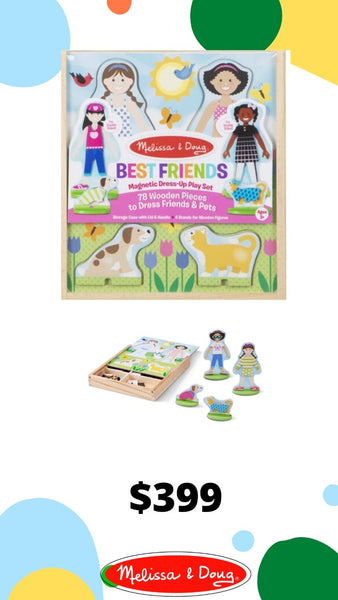 Best Friends - Milamores Store Mx