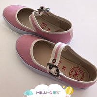 Mini Shoes - MILAMORES STORE