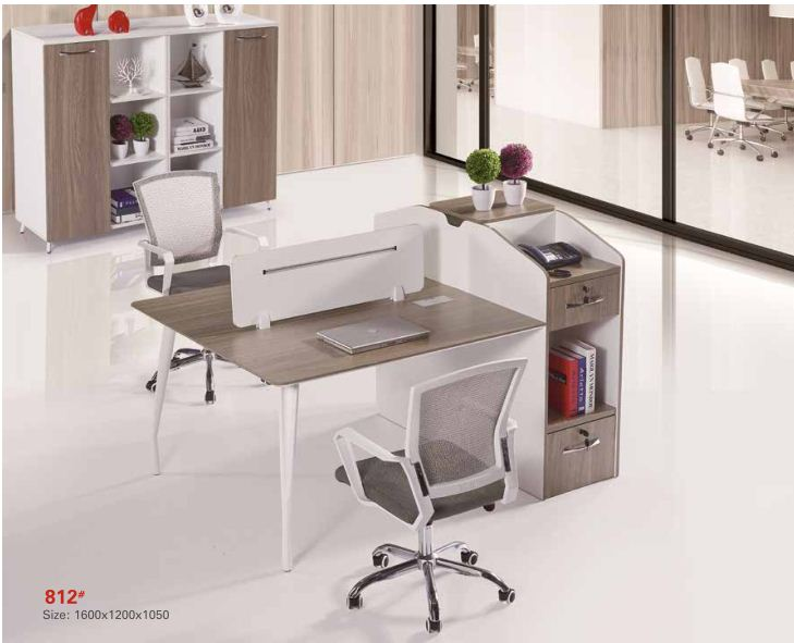 2 seater Office workstations