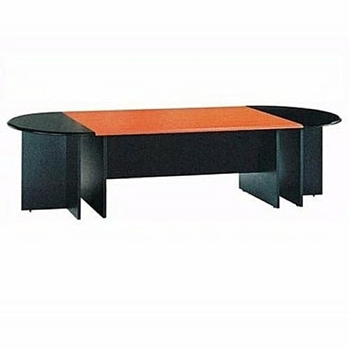 6-8 seater Conference Table