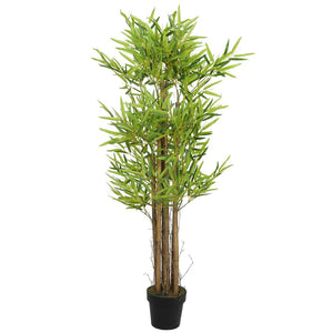 Artificial Bamboo tree Plant 150cm