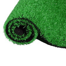 Load image into Gallery viewer, artificial faux carpet grass 1sqm