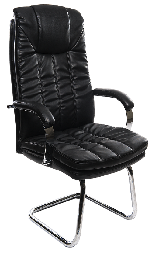 pentagon Executive conference chair