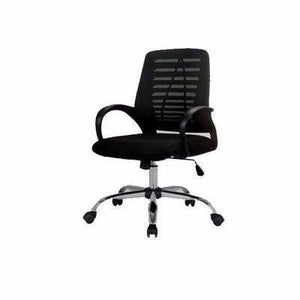 Swivel Victory office Chair