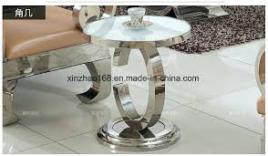 beautiful side stool