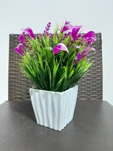 Load image into Gallery viewer, beautiful decor table plant