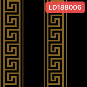 Black Versace wallpaperS 5sqm
