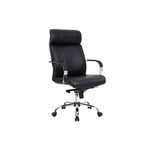 Load image into Gallery viewer, chairman executive office chair