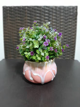 Load image into Gallery viewer, cute table decor plant