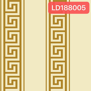 Gold Versace wallpaperS 5sqm