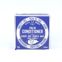 Everyday Conditioner Bar