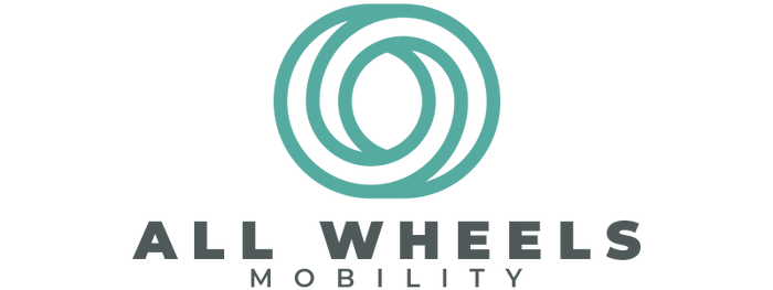 Why Buy From All Wheels Mobility