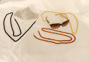 Sunglasses Chains/ Lanyard