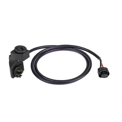 Cable for Rack Battery 1100 mm (BCH221)