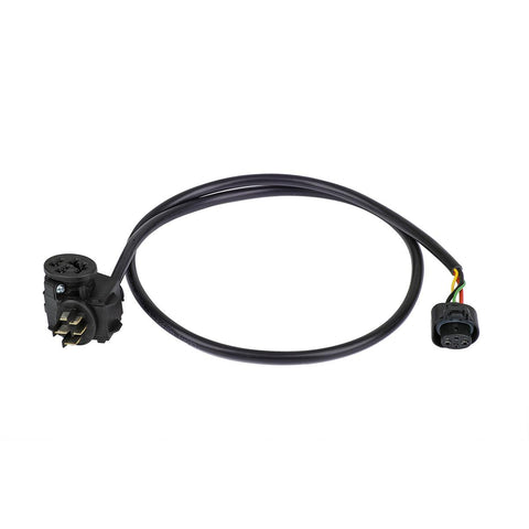 Cable for frame battery 820 mm (BCH212)