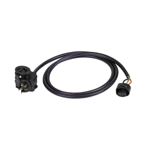 Cable for frame battery 1,100 mm (BCH213)