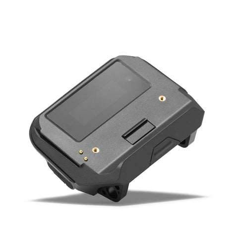Holder SmartphoneHub hub