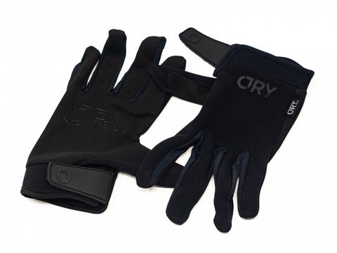 CRY Gloves Assassin