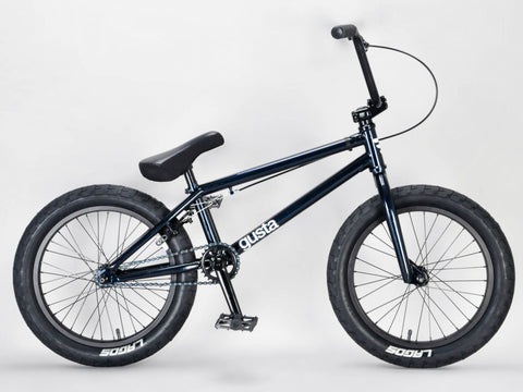 "Mafiabikes  Gusta 18"" Wheels Children Complete BMX Bike"