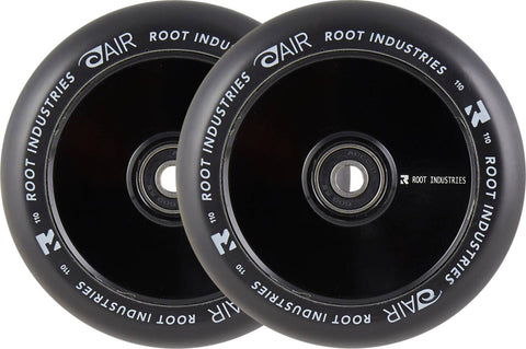 Root Industries Air Stunt Scooter Wheels (pack of 2 wheels)