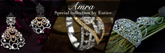 Special Collections By Entice
