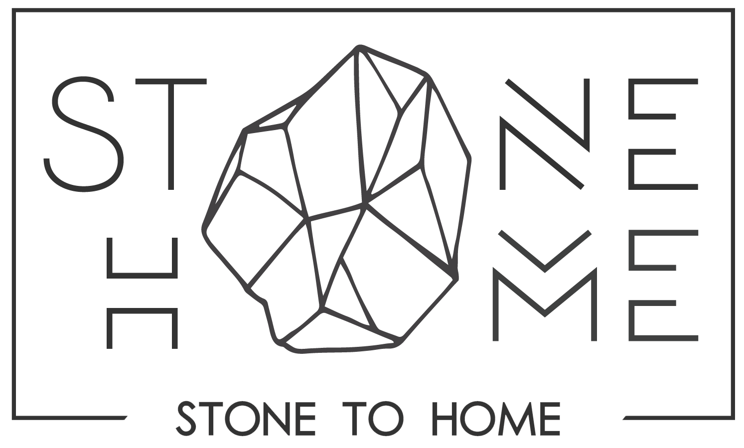 Stone to Home