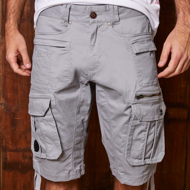 Expedition Puku Short 20-21