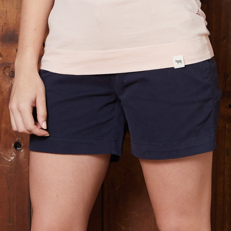 Summer Ranger Midnight Short