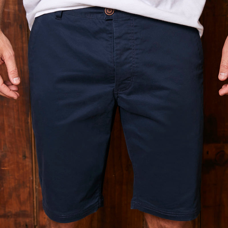Londo Midnight Short 20-21