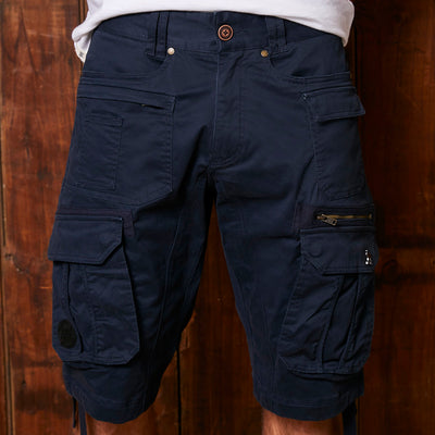 Expedition Midnight Short 20-21