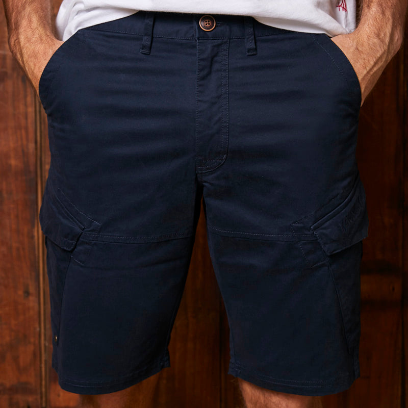 Phinda Midnight Short 20-21