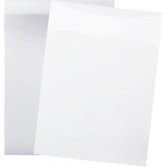 Gloss Magnetic Paper
