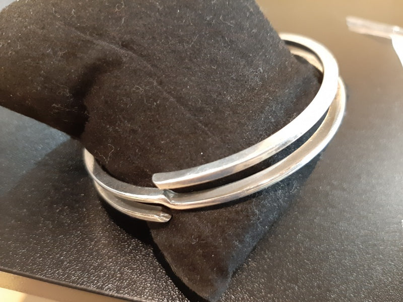 Tiffany & Co Vintage Bangle
