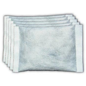 Synthetic Urine Heat Packs
