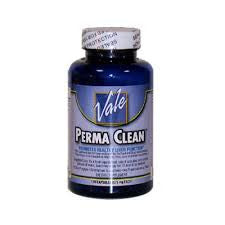 Vale Perma Clean 14 Day Detox