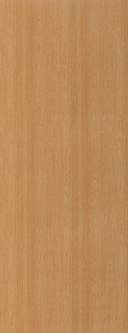 Golden Morning Oak F2510 Laminate Door