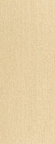 Egger Natural Mandal Maple H3840 Laminate Door
