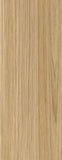 Egger H3344 Highline Oak Laminate Door
