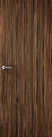 Portfolio Ebony Interior Door
