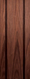 Verona Walnut Door