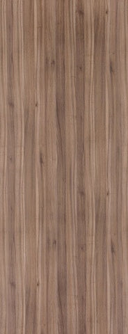 Walnut Flush Door