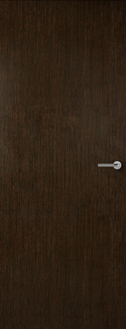 Portfolio Wenge Interior Door