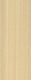 Formica Beech F2887 Laminate Door