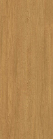Egger Natural Lancaster Oak H3368 Laminate Door